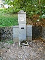 Foto záznam č. 391 - J. Doležala
