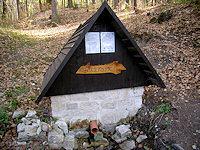 Foto záznam č. 398 - Čertovka