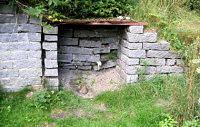 Foto záznam č. 412 - U Stříbrného potoka