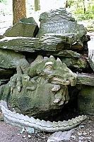 Foto záznam č. 419 - Masarykova studánka