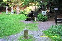 Foto záznam č. 424 - Skalákova studánka