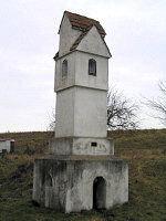 Foto záznam č. 470 - Studánka Bělička