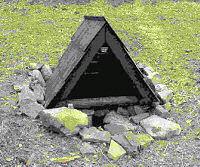 Foto záznam č. 512 - Garlíkova studánka