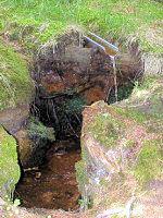Foto záznam č. 545 - Pod Kamenem