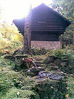 Foto záznam č. 606 - U Šigutů