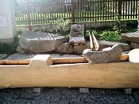 Foto záznam č. 633 - Javorník na Šumavě