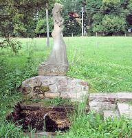 Foto záznam č. 674 - U Svaté Anny