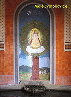 Foto záznam č. 683 - Malé Svatoňovice
