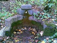 Foto záznam č. 685 - Malý Lesík