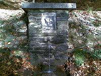 Foto záznam č. 695 - U Tetřeva