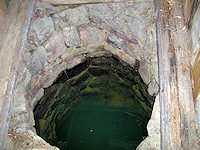 Foto záznam č. 735 - Pod Čihadlem