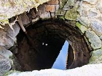 Foto záznam č. 742 - Studna u Rovin