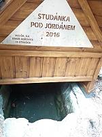 Foto záznam č. 751 - Pod Jordánem