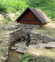 Foto záznam č. 759 - V Kuškovinách