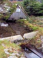 Foto záznam č. 771 - Na Miřnicích