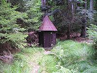Foto záznam č. 796 - Královská studna