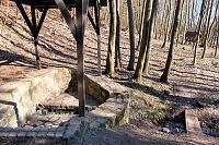 Foto záznam č. 802 - Libušina studánka