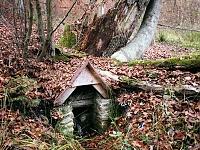 Foto záznam č. 906 - U Bukoviny