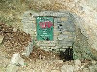 Foto záznam č. 931 - Pod skalou - Libuška