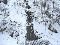 Foto záznam č. 950 - U přehrady
