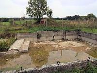 Foto záznam č. 13566 - U Myslivecké chaty