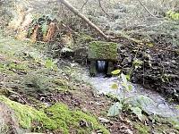 Foto záznam č. 13579 - Baldovský potok 1