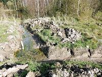 Foto záznam č. 13582 - Janský potok 1