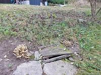 Foto záznam č. 13603 - Kunačická studánka 2