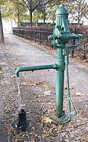 Foto záznam č. 13621 - U parku