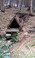 Foto záznam č. 13671 - Pod Hrozkami