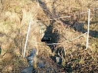 Foto záznam č. 13708 - Pouzdřanská studánka