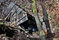 Foto záznam č. 13792 - Pod Strání