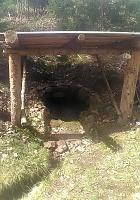 Foto záznam č. 13802 - Aldašín