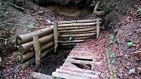 Foto záznam č. 13934 - Kornatický rybník