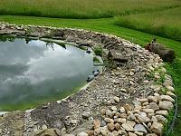 Foto záznam č. 14069 - Nad rybníčkem