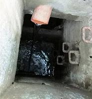 Foto záznam č. 14083 - Vodárenský pramen