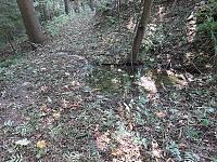 Foto záznam č. 14109 - Pod Crhovem