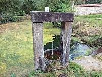Foto záznam č. 14119 - Débeřský mlýn