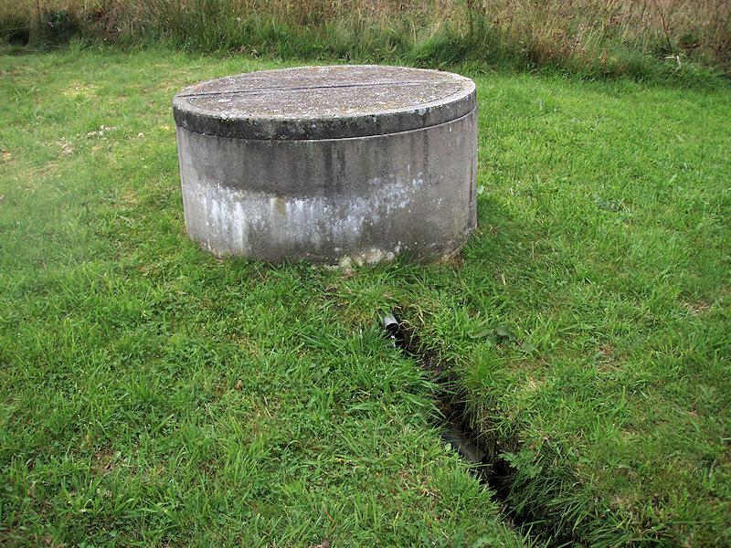 studna bez jména (2484)