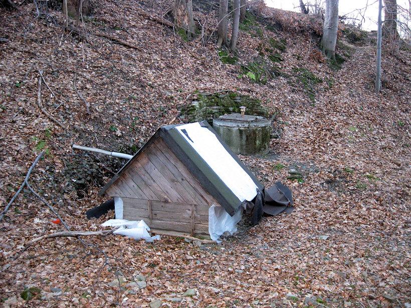 studna U Kohuta (2838)