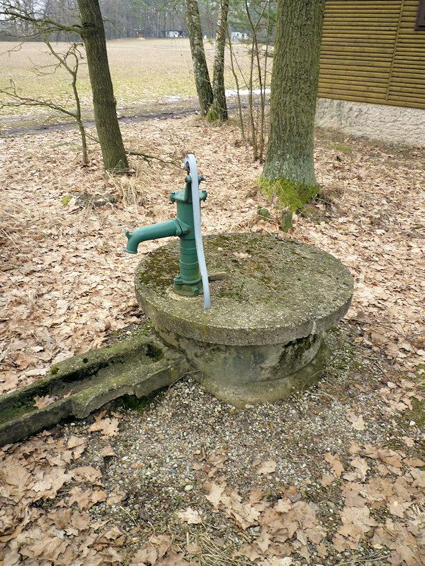 studna bez jména (2988)