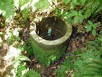 Foto záznam č. 1608 - Pod Soutokem