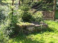 Foto záznam č. 1742 - Nad rybníčkem