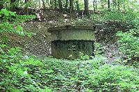 Foto záznam č. 1743 - Habrová