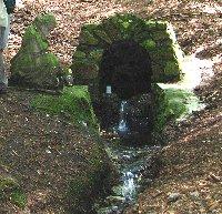 Foto záznam č. 1771 - Svatováclavský pramen