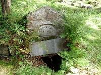 Foto záznam č. 1789 - Lovecký