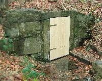 Foto záznam č. 1810 - Táborová