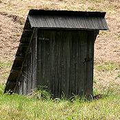 Foto záznam č. 1841 - Pod Kotlovou