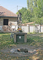 Foto záznam č. 1918 - Prokopka