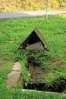 Foto záznam č. 1978 - U Čerstvé vody